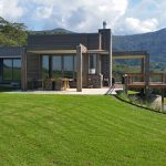 Jamberoo Mountain House 2016