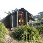 Kangaroo Valley House 1998 & 2016