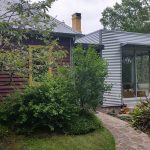 Constables Cottage 2014